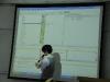 鍾文昌 钟文昌 Mask Android 專業 技術 培訓 課程 企業內訓 最新開課資訊