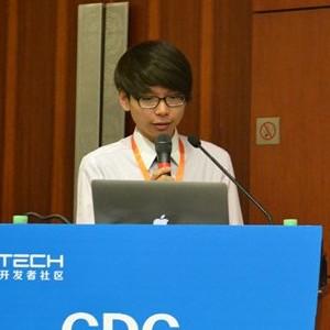 Android专家钟文昌:后Android时代的趋势探讨